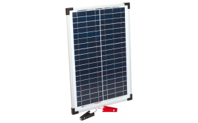 Solarni panel za el. pastire Duo Power-X i Savanne