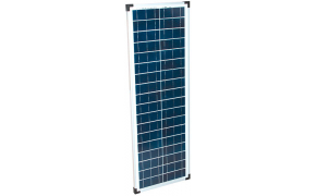 Solarni panel za Mobil Power AN