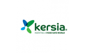 Kersia-group