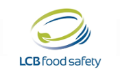 LCB Food Safety